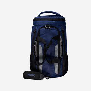 mochila-para-hombre-colapsible-gosum-azul-Totto