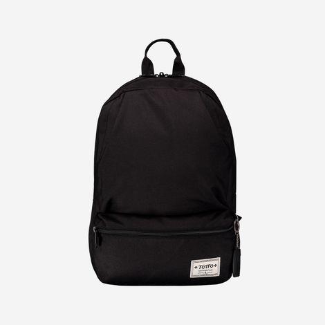 mochila-para-hombr-dynamic-negro-Totto