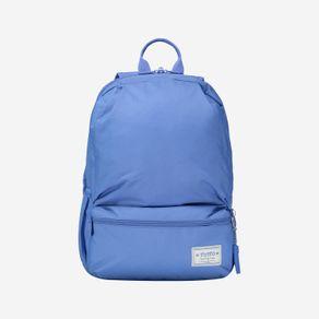 mochila-para-mujer-dynamic-azul-Totto