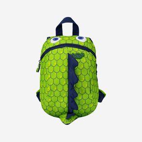 mochila-para-nino-en-forma-de-iguana-cornejo-estampado-9v6-Totto