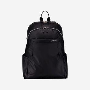 mochila-para-mujer-arlene-negro-Totto