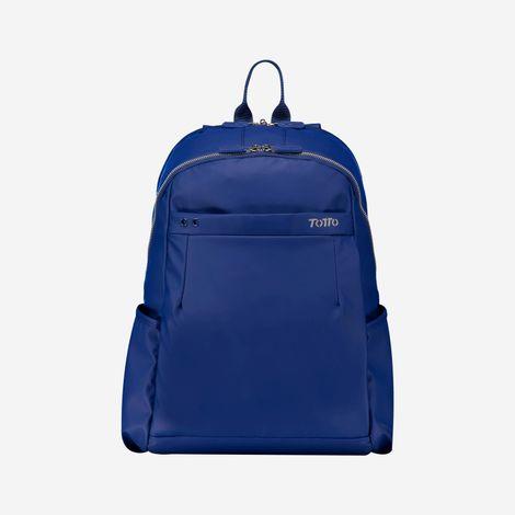 mochila-para-mujer-arlene-azul-Totto