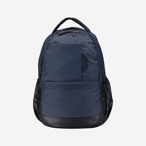 mochila-porta-pc-para-hombre-besugo-azul-Totto