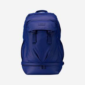 mochila-porta-pc-para-hombre-dunet-azul-Totto