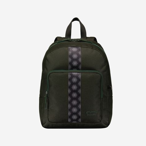mochila-para-hombre-molave-verde-Totto