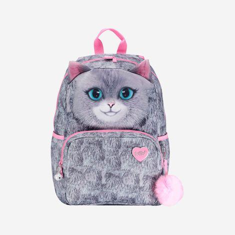 mochila-para-nina-mediana-gatito-meow-estampado-4en-Totto
