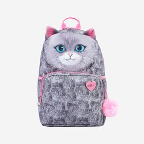mochila-para-nina-grande-gatito-meow-estampado-4en-Totto