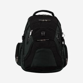 mochila-para-hombre-polixan-negro-Totto