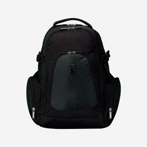 mochila-para-hombre-plino-negro-Totto