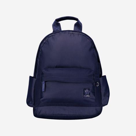 mochila-para-mujer-sarika-azul-Totto