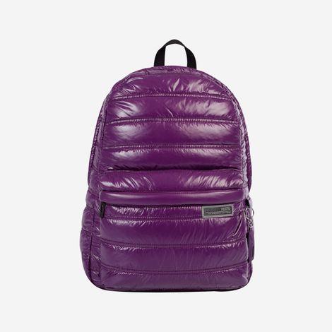 mochila-para-mujer-acolchado-talim-morado-Totto