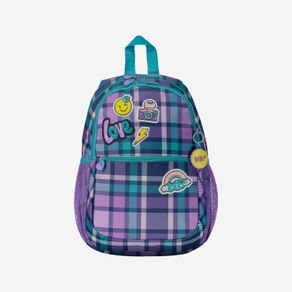 mochila-para-nina-mediano-con-parches-patchly-m-estampado-7mz-Totto