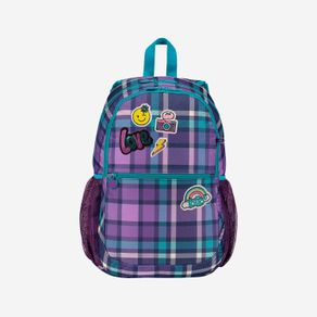 mochila-para-nina-grande-con-parches-patchly-estampado-7mz-Totto