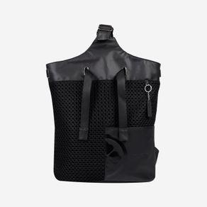 mochila-para-mujer-nesat-negro-Totto