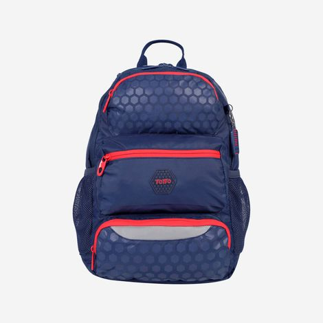 mochila-para-hombre-kuto-azul-Totto