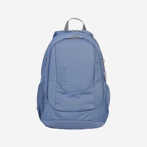 mochila-para-mujer-goctal-azul-Totto