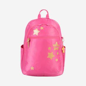 mochila-para-nina-alika-rosado-Totto