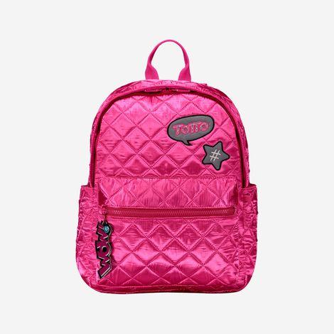 mochila-para-mujer-unala-rosado-Totto