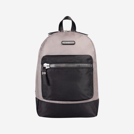 mochila-para-mujer-catarina-negro-Totto