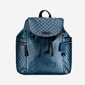 mochila-para-mujer-cicindela-azul-Totto