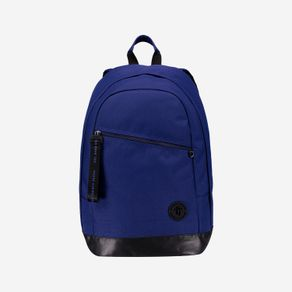 mochila-para-hombre-alcor-azul-Totto