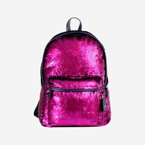 mochila-para-mujer-en-lentejuelas-urdaneta-rosado-Totto