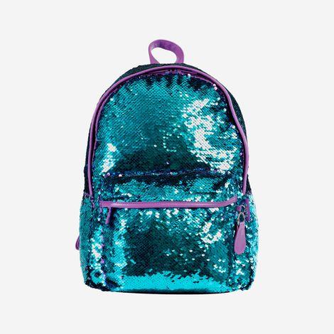 mochila-para-mujer-en-lentejuelas-urdaneta-azul-Totto