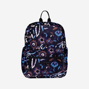 mochila-para-mujer-en-pana-virgil-estampado-5l3-Totto