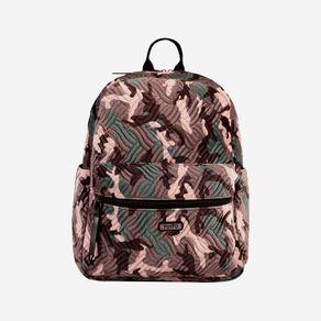 mochila-para-mujer-en-pana-virgil-estampado-7t5-Totto