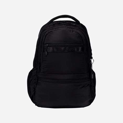 mochila-para-mujer-liviano-aguero-negro-Totto