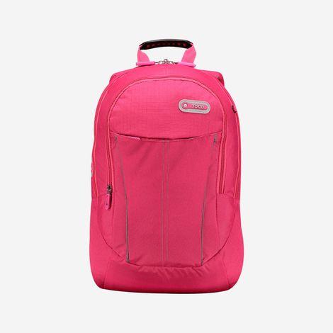 mochila-para-mujer-arvar-rosado-Totto