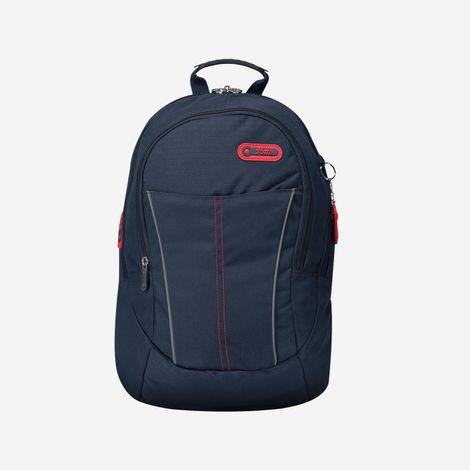 mochila-para-hombre-arvar-azul-Totto