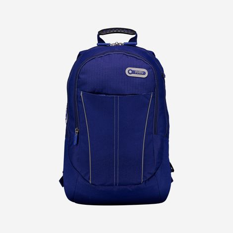mochila-para-mujer-arvar-azul-Totto