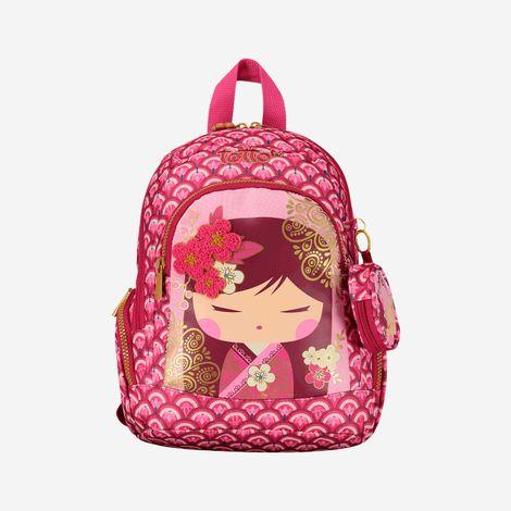mochila-para-nina-pequeno-kokeshi-estampado-2ij-Totto