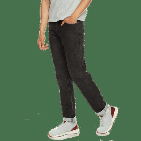 jean-para-hombre-skinny-expreso-negro-negro-black