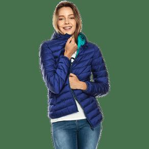 chaqueta-para-mujer-con-capota-colorfull-azul-deep-ultramarine