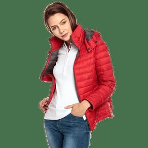 chaqueta-para-mujer-con-capota-y-mangas-removibles-bakty-rojo-lollipop