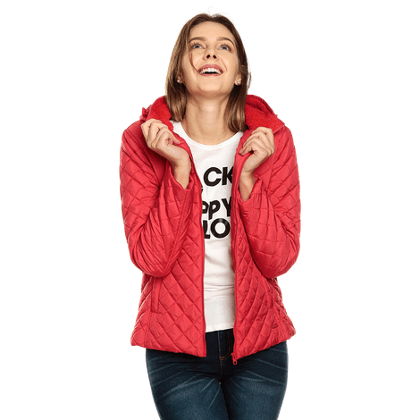 chaqueta-para-mujer-con-capota-shinku-rojo-lollipop