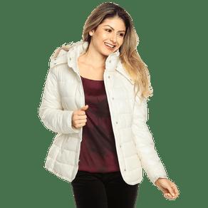 chaqueta-para-mujer-con-capota-removible-takumi-blanco-snow-white