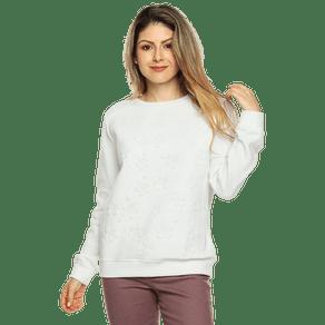 buzo-para-mujer-abierto-bavet-blanco-snow-white