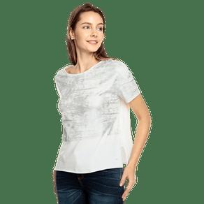 top-para-mujer-ibuki-blanco-snow-white
