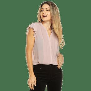blusa-para-mujer-mineral-rosado-rose-smoke