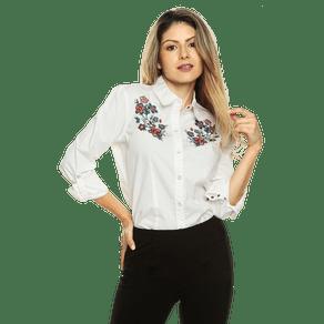 camisa-para-mujer-con-bordados-chiasa-blanco-snow-white