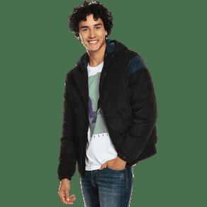 chaqueta-para-hombre-con-capota-cuello-alto-unija-negro-negro-black
