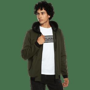 chaqueta-para-hombre-con-capota-uji-verde-rosin
