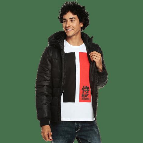 chaqueta-para-hombre-con-capota-convertible-en-manga-removible-higashi-negro-negro-black