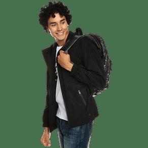 chaqueta-para-hombre-con-capota-bosuino-negro-negro-black