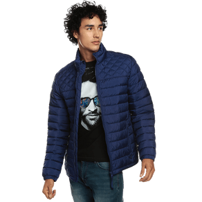 chaqueta-para-hombre-cuello-alto-colman-azul-blueprint