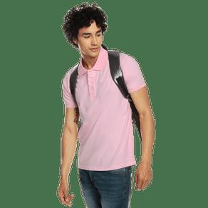polo-para-hombre-youngpolo-rosado-pink-lady