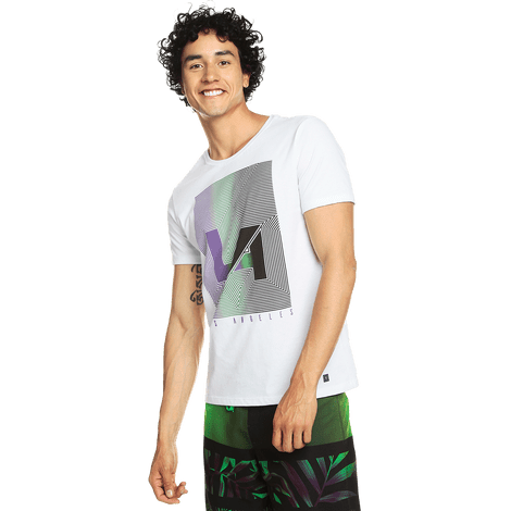 camiseta-para-hombre-mozart-5-blanco-blanco-white